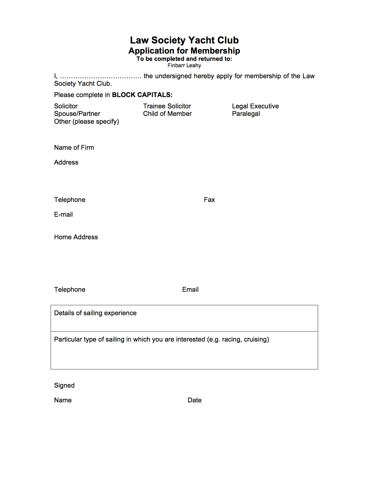 070306_Law_Society_Yacht_Club_Application_for_Membership.png